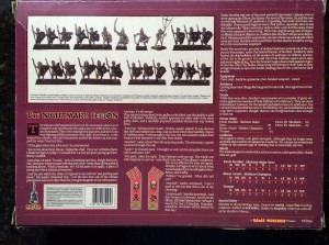 2 Back of Box