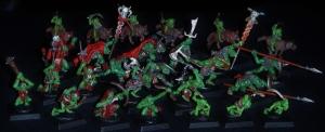 Great Goblins!