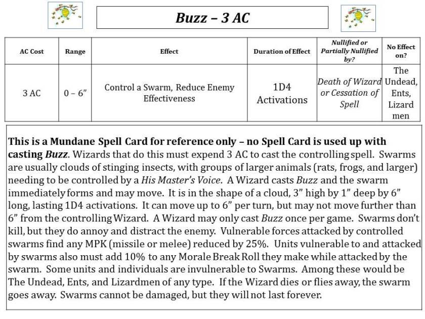 24 Buzz jpeg