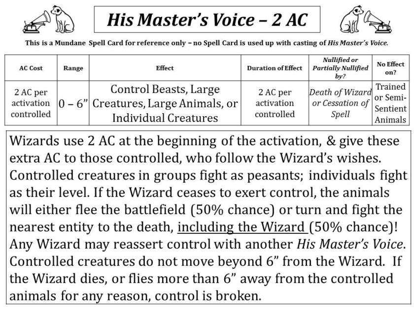 23a His Master's Voice jpeg