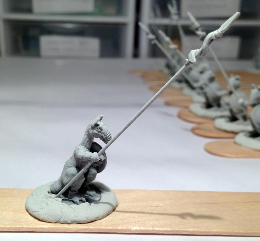 7 Rooman trooper newer pike side view