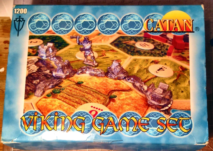 1-viking-catan-set-box-1200
