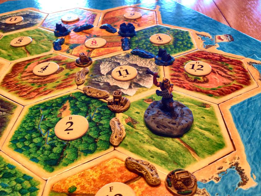11-viking-catan-set-example