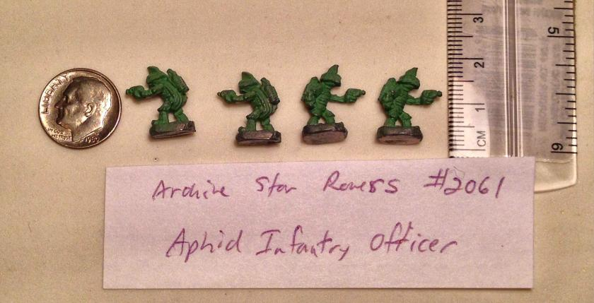 2-aphid-officers-2061-as-received
