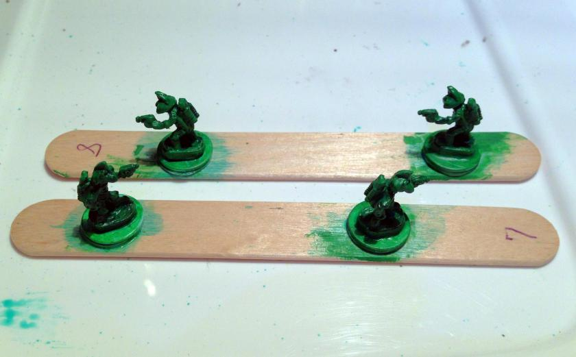 3-aphid-officers-2061-after-base-coat-and-wash