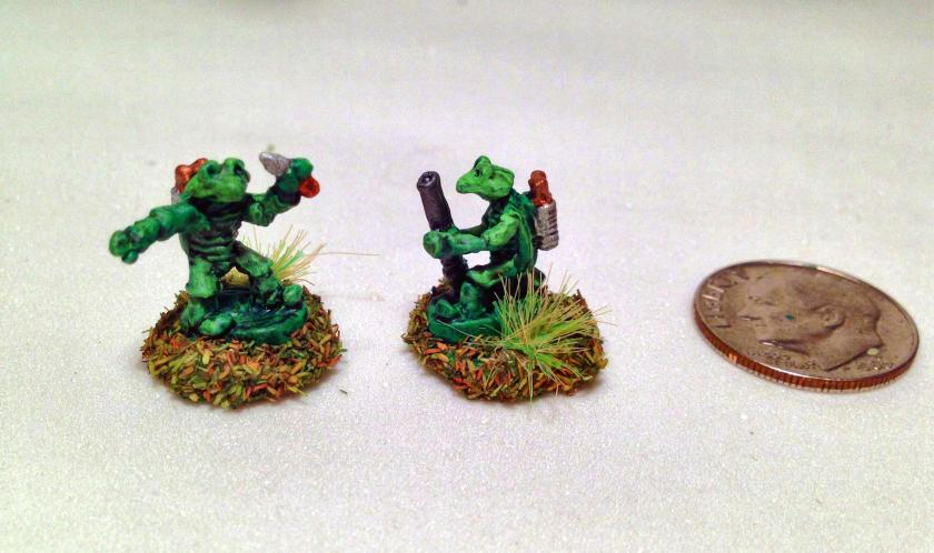 4-aphid-mortar-crew-example-finished