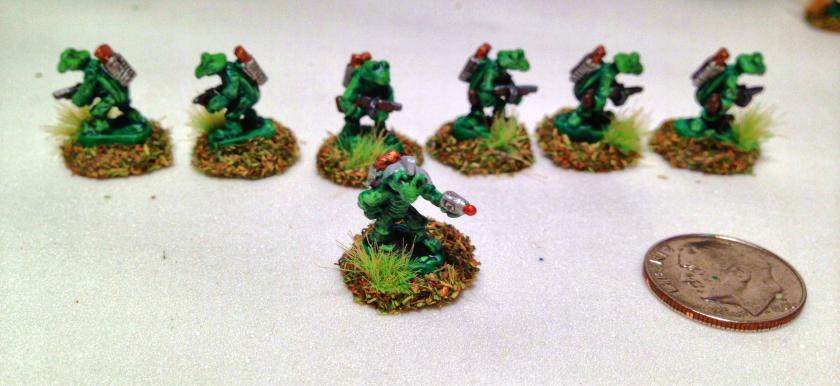 5-aphid-infantry-squad-with-leader-done