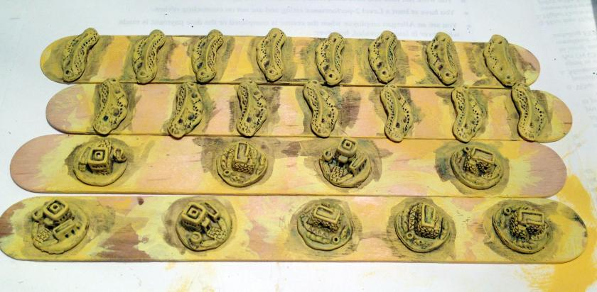 5-egypt-catan-set-after-drybrushing