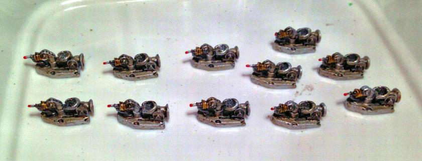 6-grav-cars-painted-before-assembly