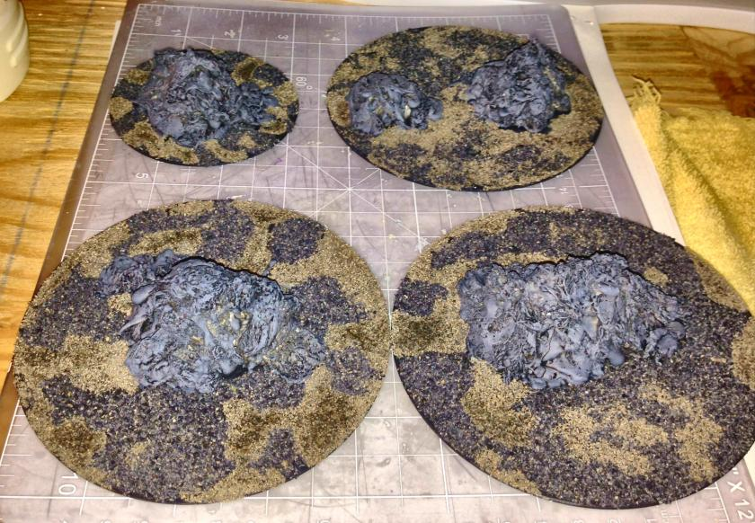 7-all-slag-after-completion
