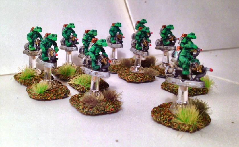 9a-aphids-and-grav-cars-assembled-and-finished