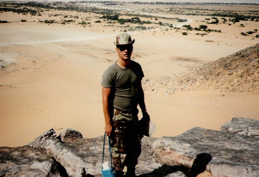 mark-in-niger-1986