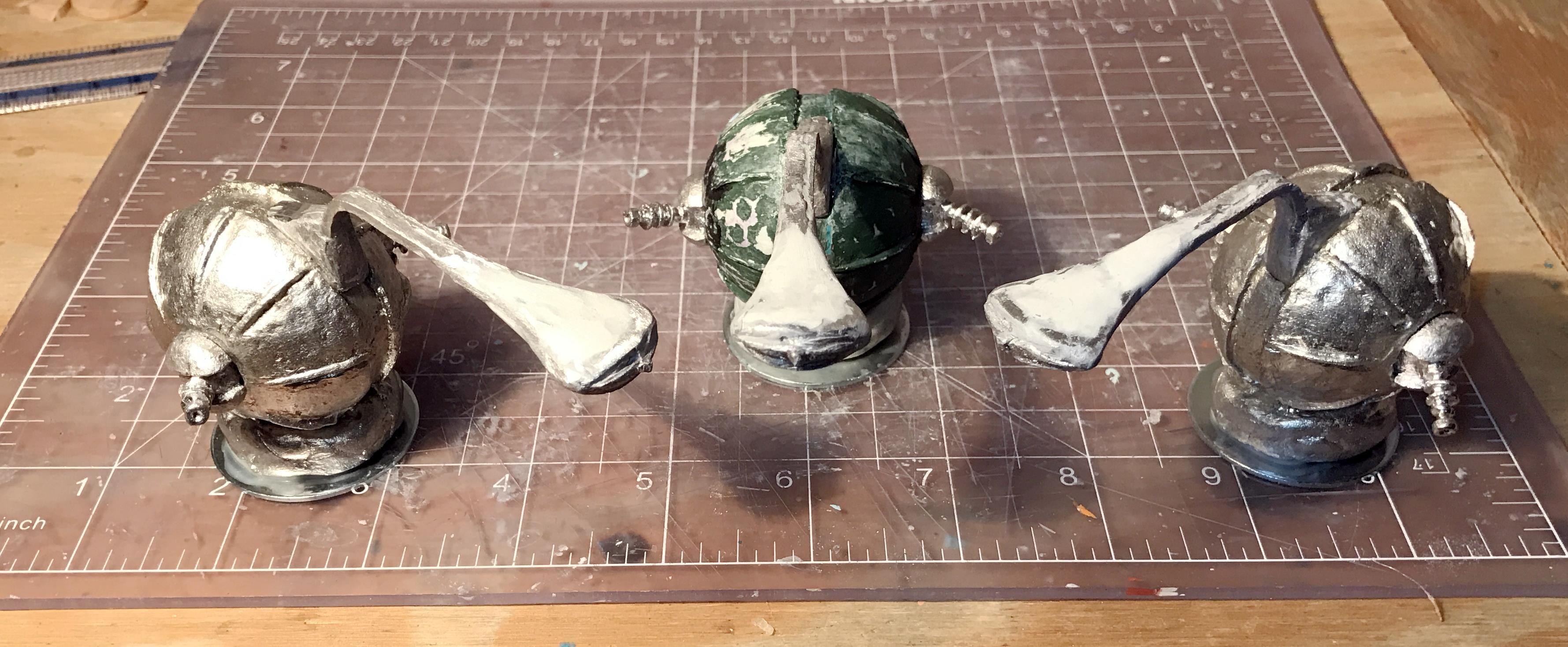 25-mark-1-tanks-before-priming-front