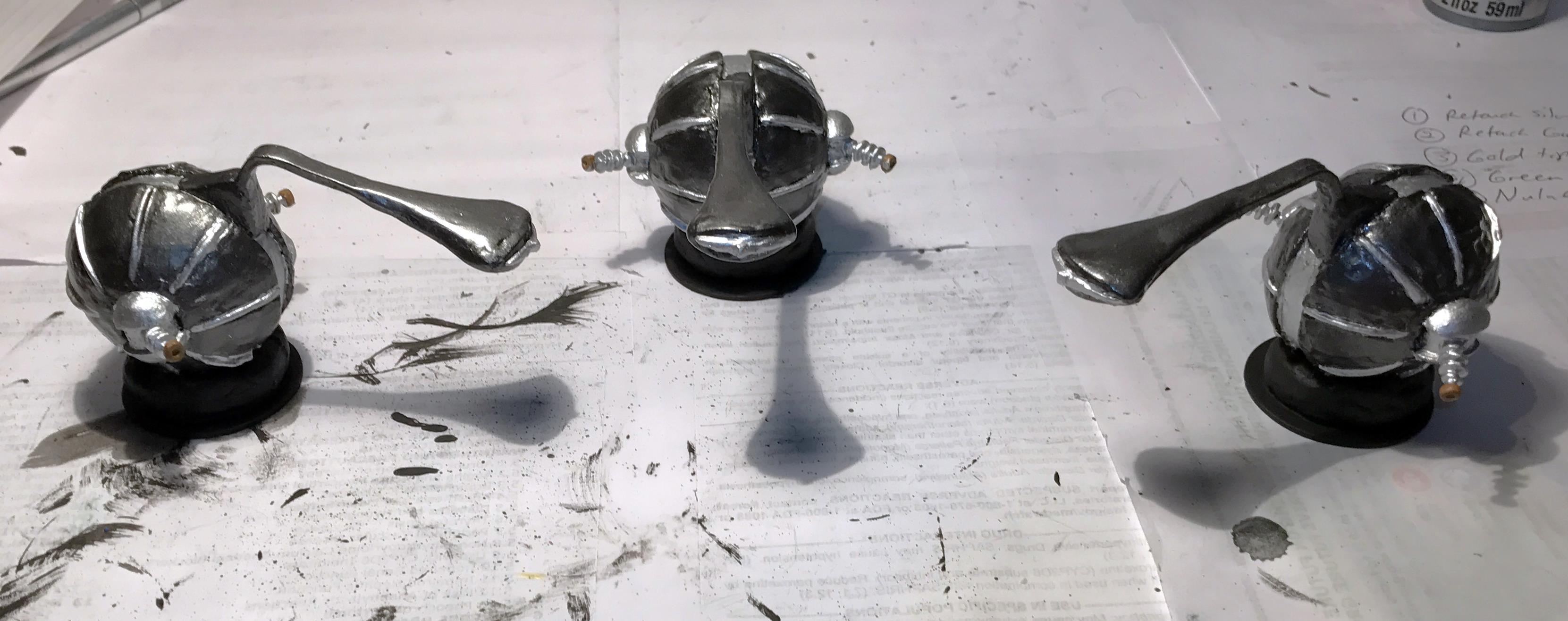 27-mark-1-tanks-after-base-coating