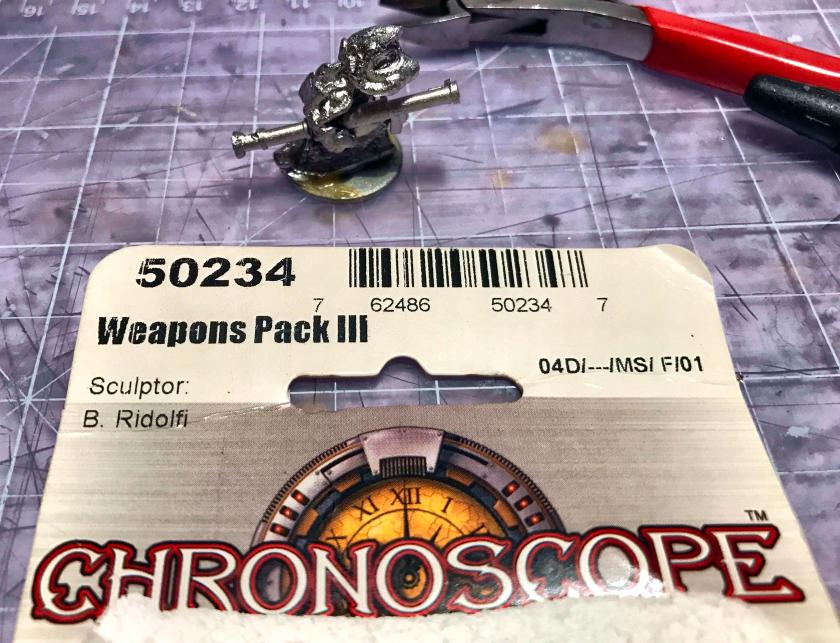11-frinx-bazooka-conversion-with-reaper-weapons-pod-package