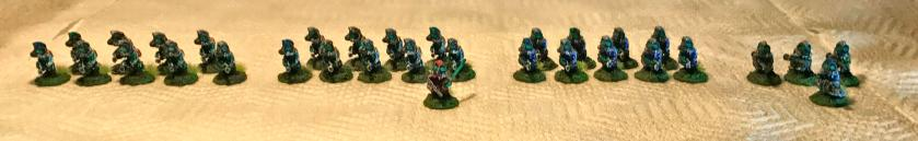 36-frinx-platoon-group-shot