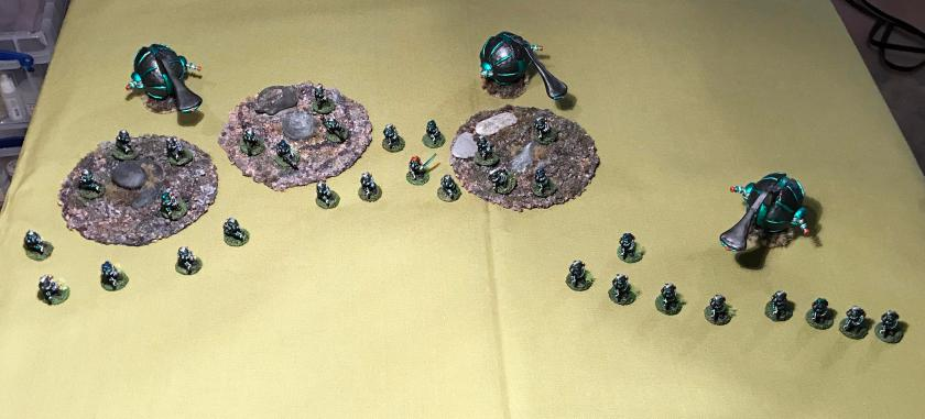 48-supported-by-sphere-tanks-3-group-shot