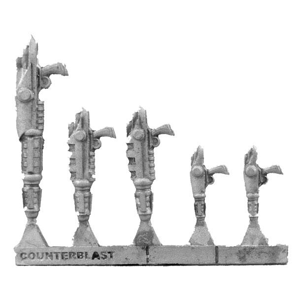 0000 Particle-Beam-Weapon-Sprue