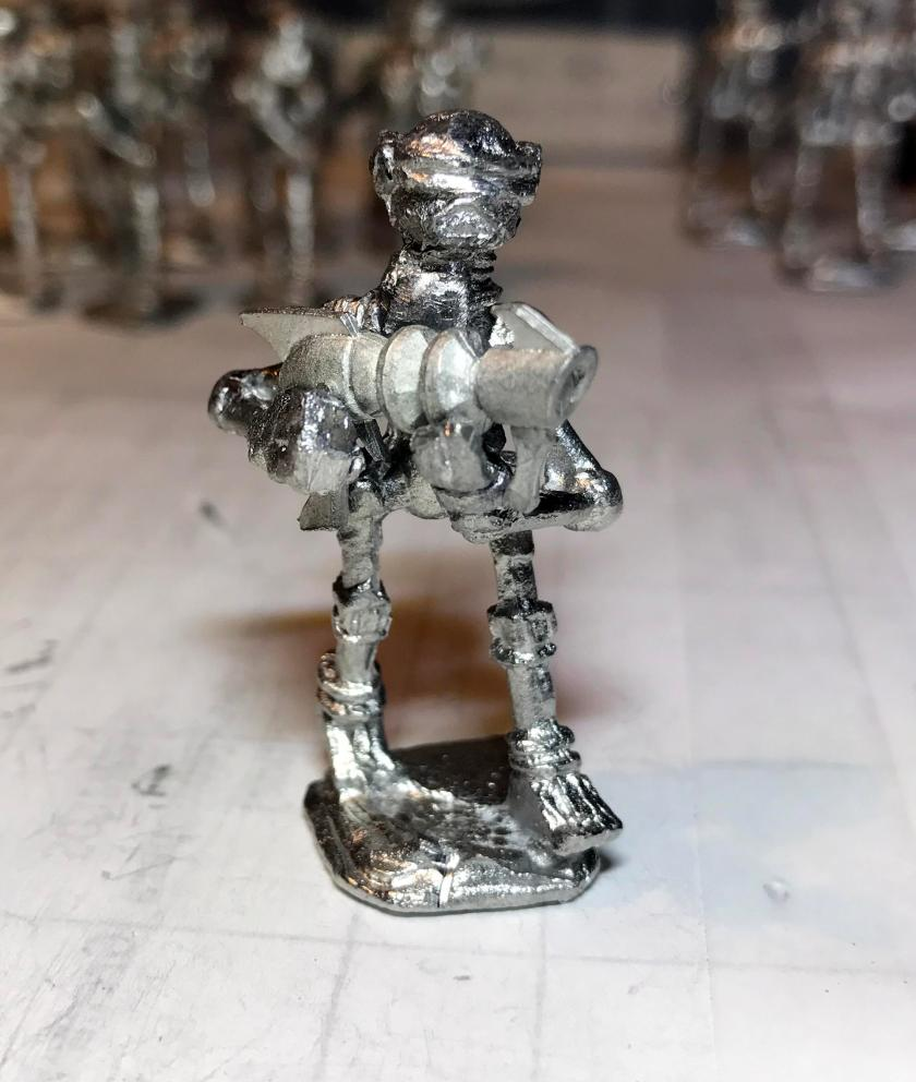 03 Warbot second conversion