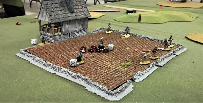 Boer War 6