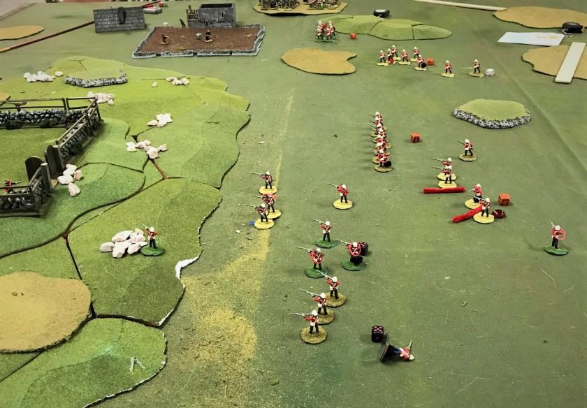 Boer War 7