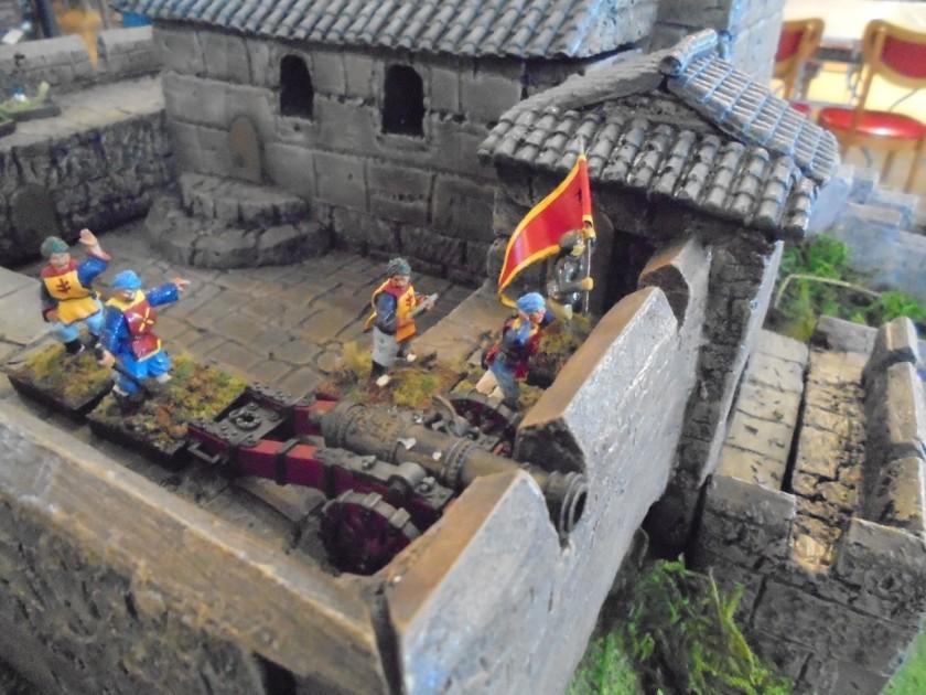 10h hanghai game