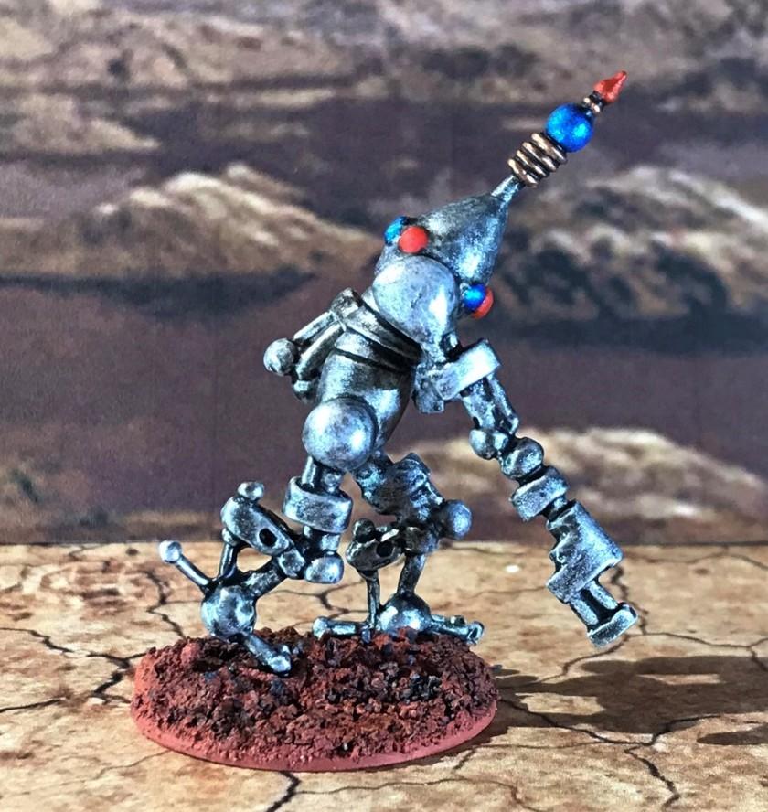 12 Juggerbot right side