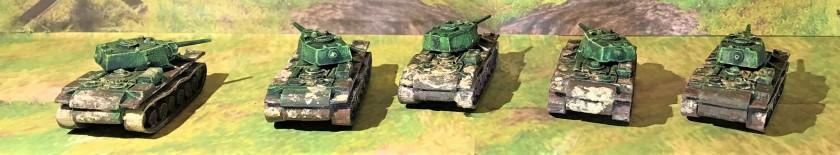 21 5 KV1a rear