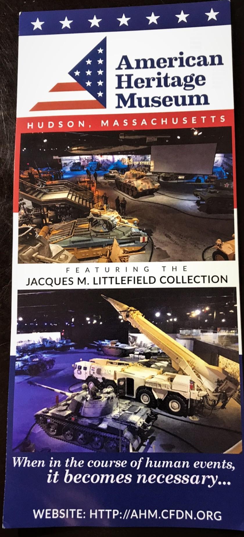 37 brochure