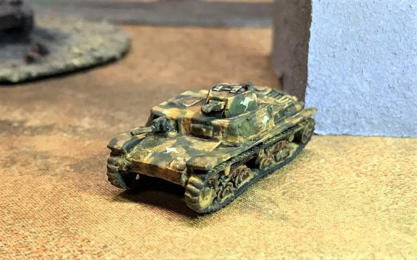 5 Australian M11 39