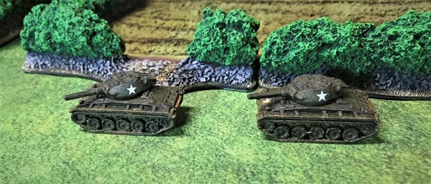 13 M24's side