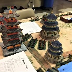 6 55 days at Peking