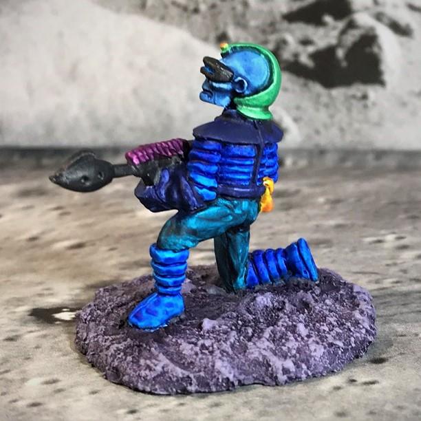4 SSG Ushaan-Tor