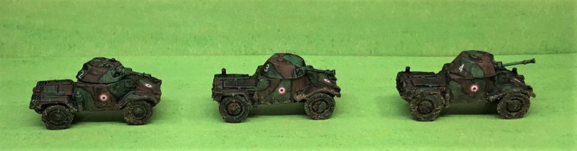 1 Panhard 178 right side
