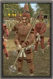 Aztec_Arrow_Warriors_old.JPG