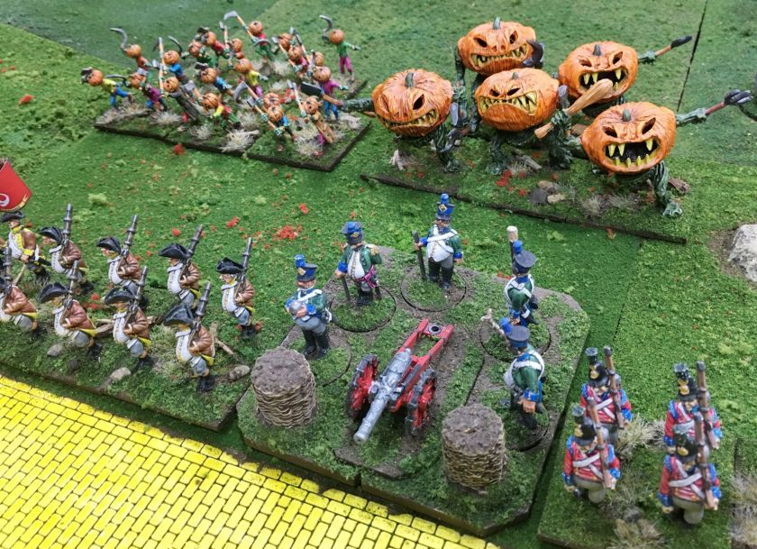 5ef317e2b3408-5ef317e2b3409Wars-Of-Ozz-Armies-3-Sally-4th.jpg