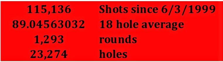 stats (2)